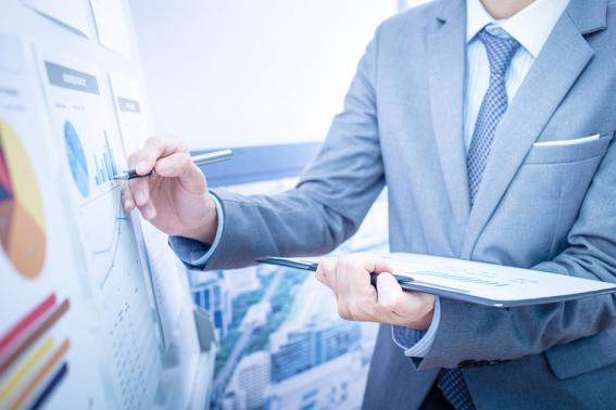 Imprese italiane sempre più green, alto il numero di nuovi assunti con competenze specifiche
