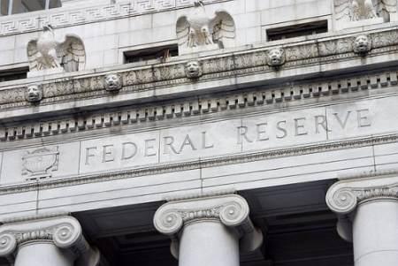 Attività economica, il Beige Book della FED evidenzia una crescita modesta