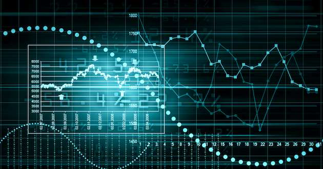 Investimenti, è sempre più essenziale la corretta percezione del rischio