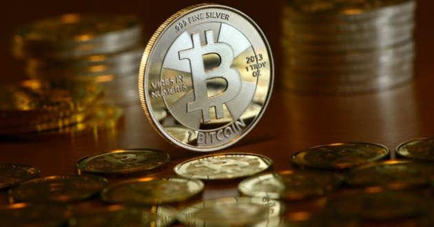 Bitcoin sembra inarrestabile. Adesso i 20mila sono davvero a un passo
