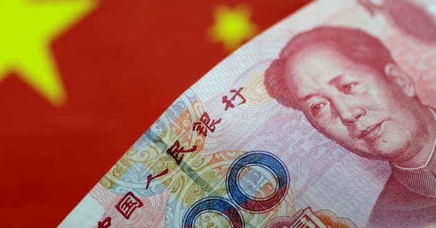 Economia cinese, la ripresa forte e lo stimolo PBoC spingono lo Yuan