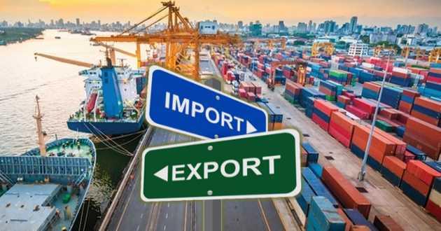 Export, finalmente l'Italia è ripartita forte. Il Centro guida il nuovo boom