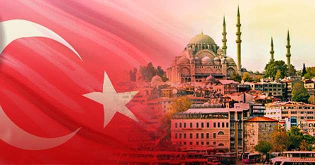 Inflazione torna a essere l'incubo di chi investe nella Turchia e nella Lira