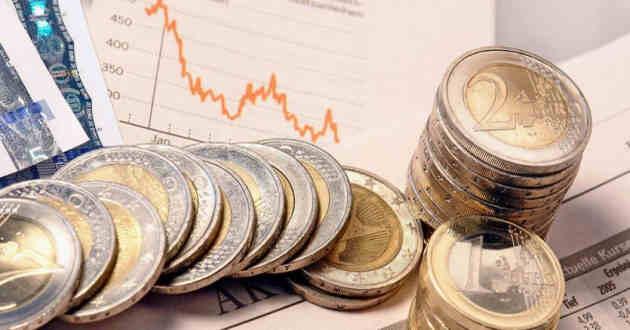 Economia e risparmio, a ottobre la terza edizione del mese dell'Educazione finanziaria