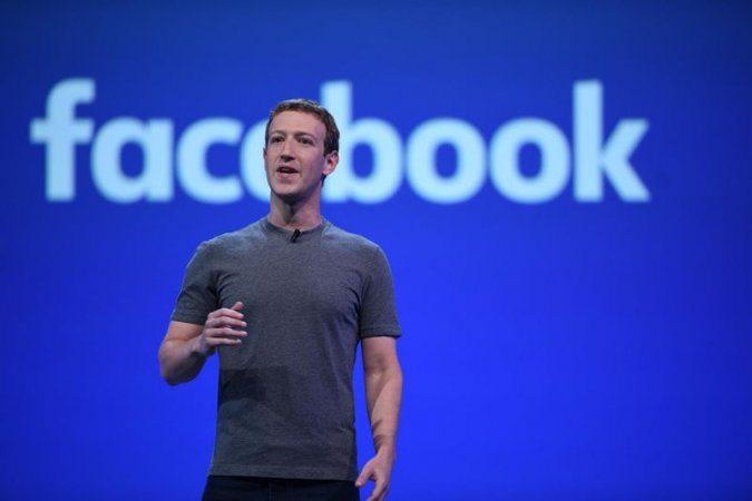 """Terremoto, la solidarietà di Zuckerberg: """"Il 29 agosto a Roma, voglio passare del tempo con voi"""""""