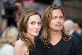Brad Pitt, gli investigatori indagano su altri presunti abusi