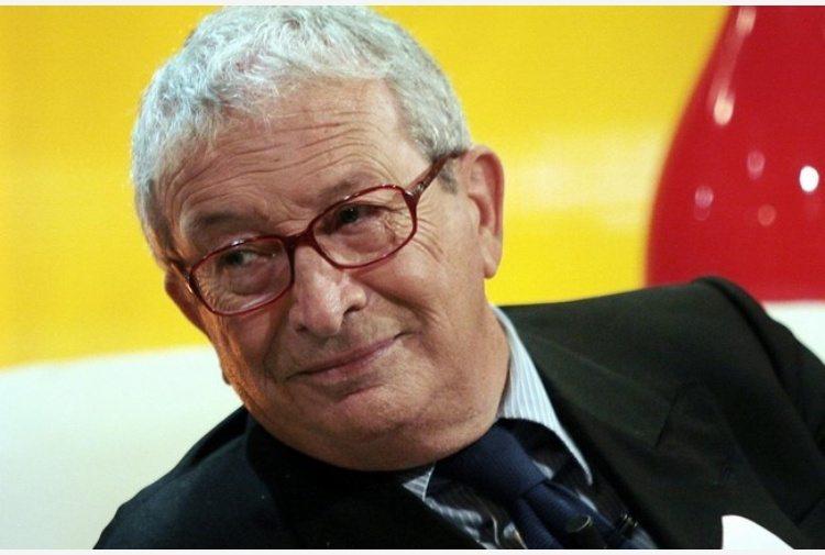 Morto Luciano Rispoli, storico volto Rai: aveva 84 anni