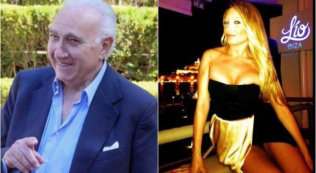 Diffamò la 'Dama Bianca' in diretta tv: Pippo Baudo a giudizio