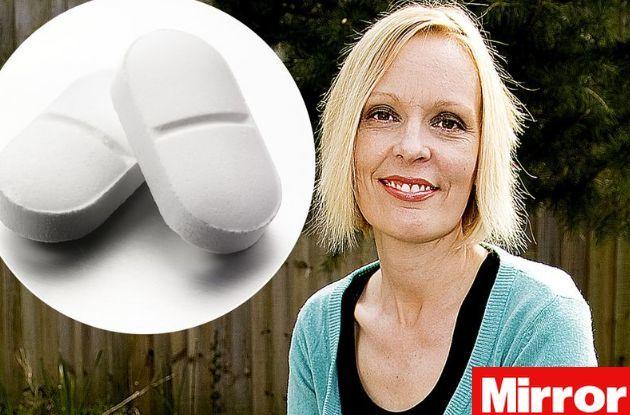 Cura il raffreddore con l'ibuprofene, rischia la morte per emorragia