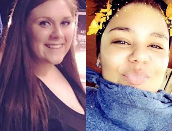 Adolescenti si filmano mentre guidano e muoiono in diretta su Facebook