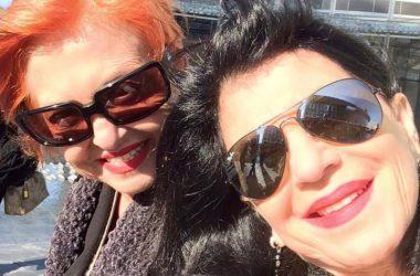 """""""Isola dei Famosi"""", Wanna Marchi e Stefania Nobile fuori dal cast dopo le proteste"""
