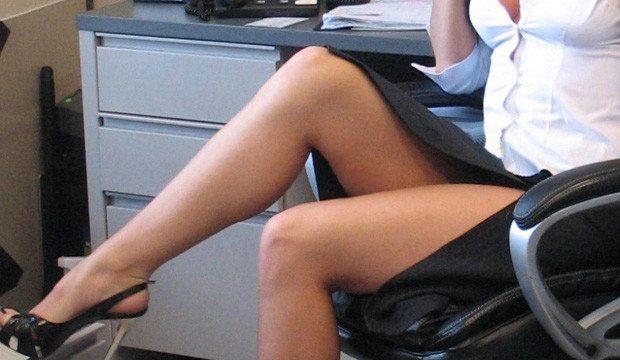 Aut0er0tism0 in ufficio, boom tra i lavoratori: ha sostituito la pausa sigaretta