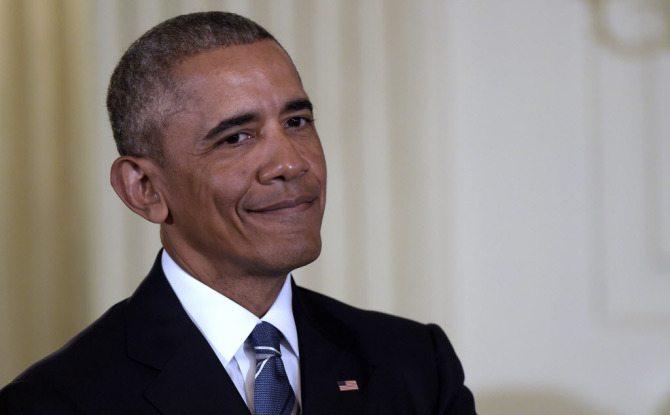 Obama è ufficialmente un pensionato: scorta a vita, viaggi e sanità gratis e 200mila dollari l'anno