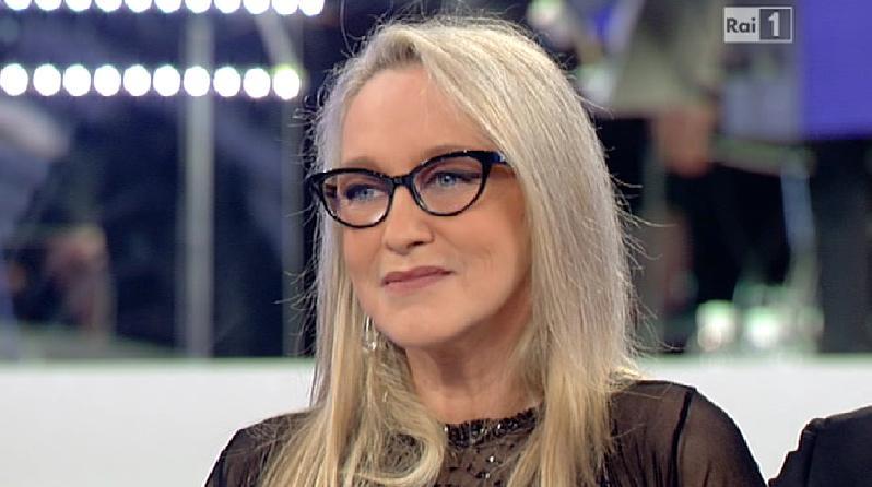 Eleonora Giorgi e la droga, l'attrice dalla D'urso: