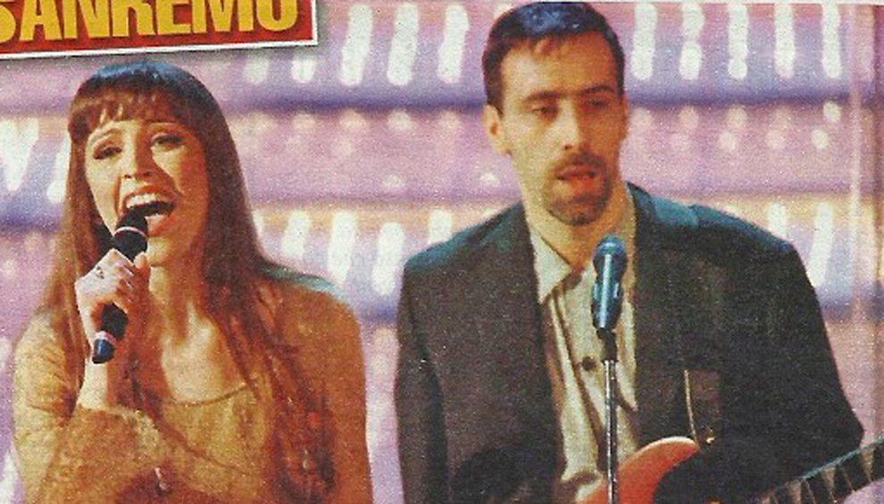 """Jalisse: """"Sanremo? Noi meteore. Ma in Italia siamo stati boicottati"""""""