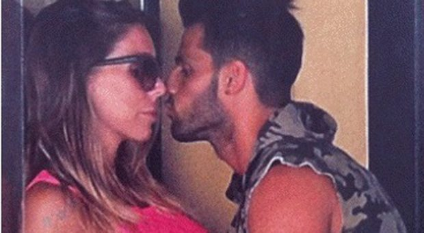 """Guendalina Canessa e l'arresto di Alessio Lo Passo: """"Ecco come sono andate le cose"""""""