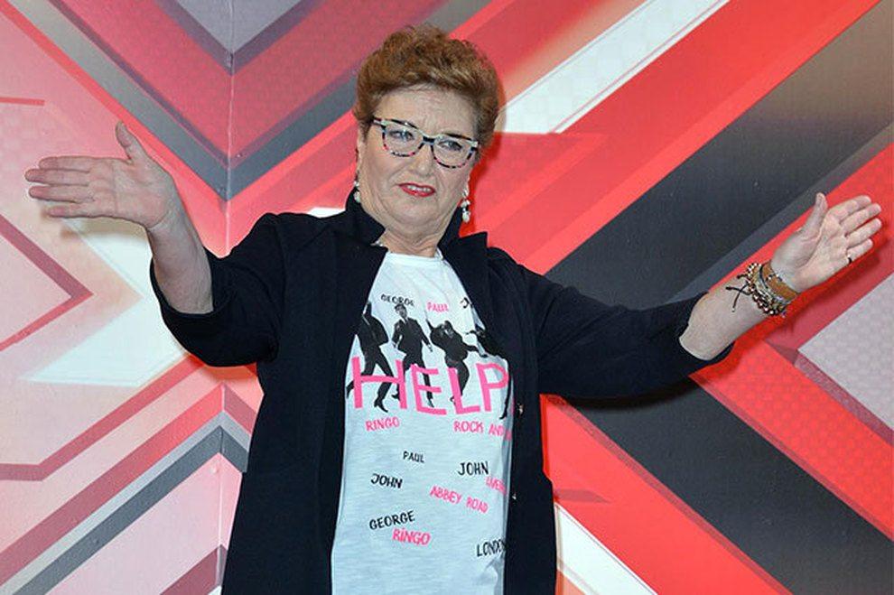 Fiorello svela i nomi dei giudici di X Factor: confermati Fedez e Agnelli, torna la Maionchi