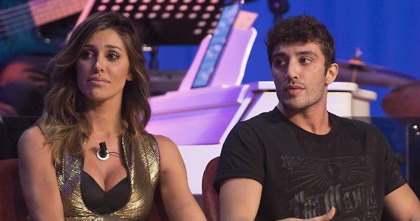 """Belen Rodriguez in crisi con Andrea Iannone: è """"silenzio"""" social, niente foto di coppia"""