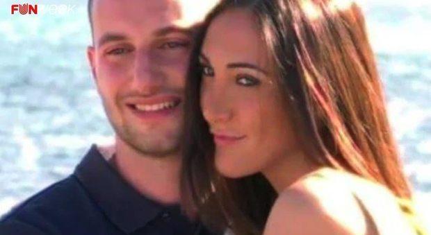 Temptation Island, Ruben e Francesca sono tornati insieme. Ecco la prova
