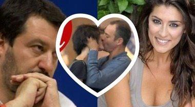 Matteo Salvini tradito, il leader della Lega rompe il silenzio: