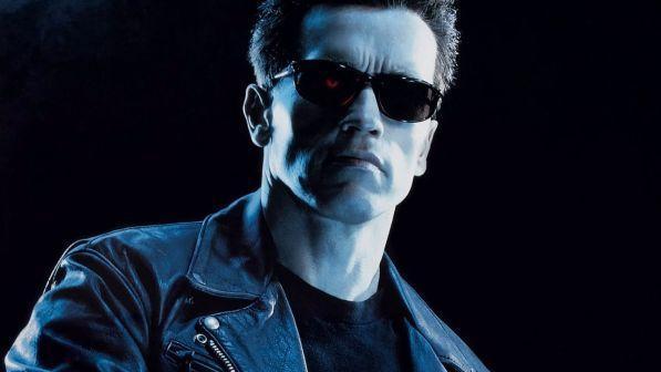"""""""Terminator"""", James Cameron pensa a una nuova trilogia"""