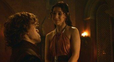 """""""Insulti a sfondo sessuale"""": l'attrice di Game of Thrones blocca una nazione intera su Instagram"""