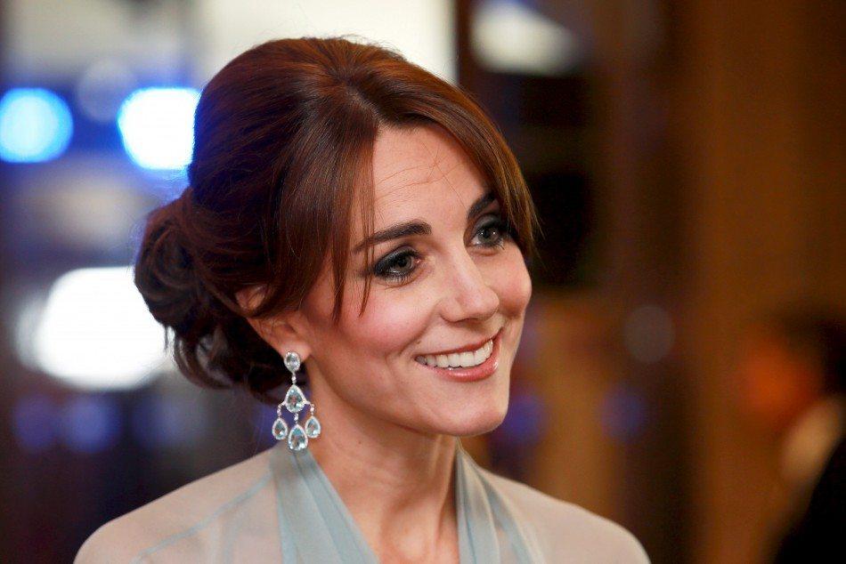 Kate Middleton spiazza tutti: ecco cosa ha deciso...