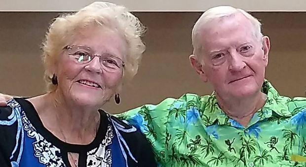 Usa, adottata appena nata, 70 anni dopo si ritrova per caso a vivere accanto al fratello