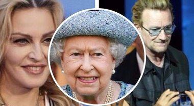 """Elisabetta finisce nei Panama Papers. L'Ambasciata di Giordania: """"La Regina Rania non è coinvolta"""""""