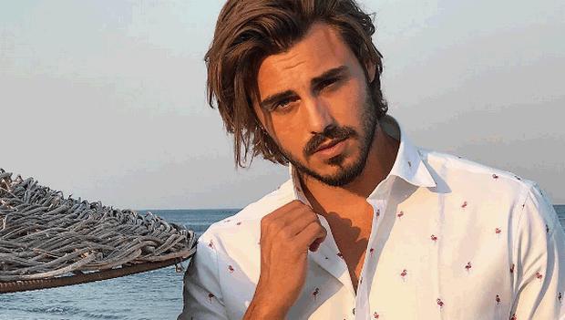 """""""Francesco Monte ha una nuova fidanzata""""? Ecco la verità..."""
