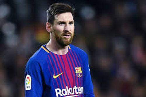 Messi, svelate le cifre del contratto: guadagnerà 350 milioni nei prossimi cinque anni