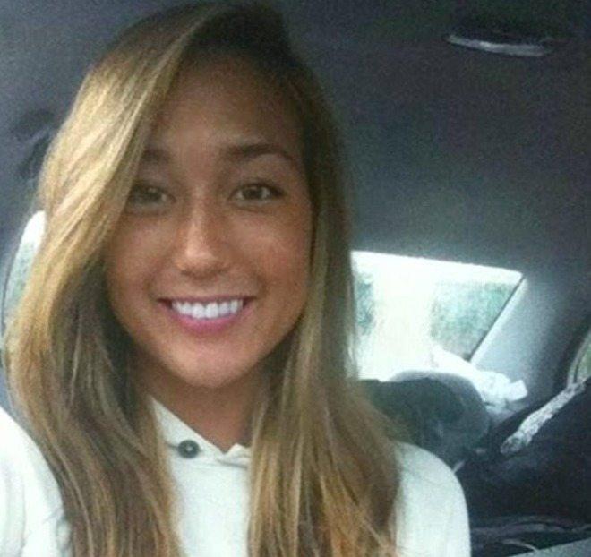 Ha una relazione con un 16enne: allenatrice di basket rischia 25 anni di carcere per abusi sessuali