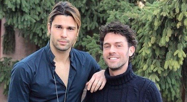Isola, Luca Onestini e Raffaello Tonon concorrenti segreti? Ecco l'indizio...