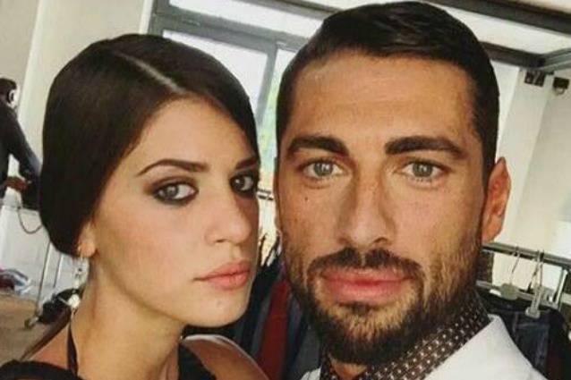 GF, Mary Falconieri e Giovanni Angiolini si sono lasciati: