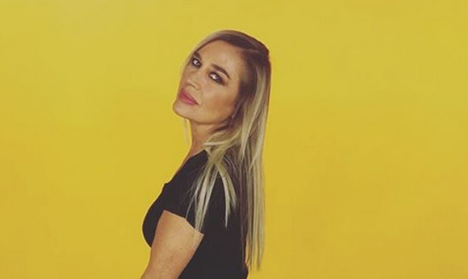 Lory Del Santo e il dramma segreto: «Vittima di violenza per due volte»