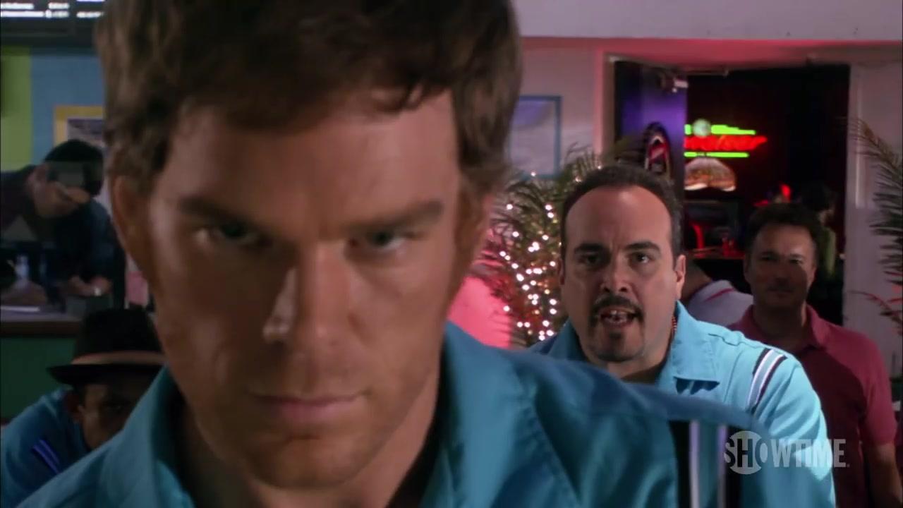 """""""Dexter"""" compie 10 anni, un video celebra la serie tv"""