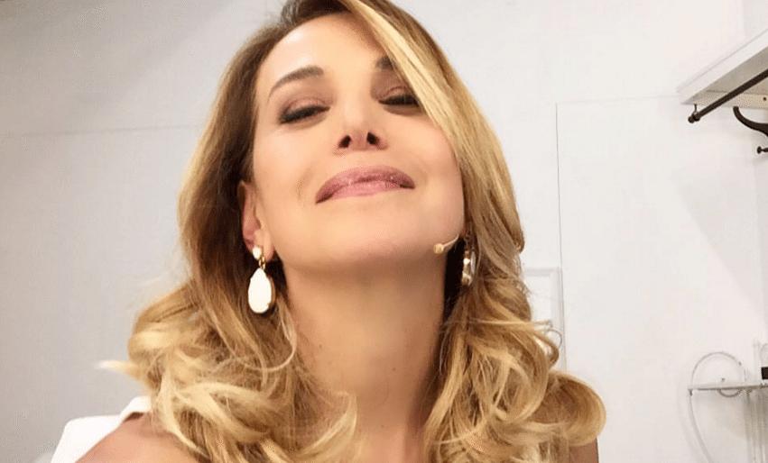 "Barbara D'Urso: ""Mai un 50enne, vado a ruba tra i ventenni"""