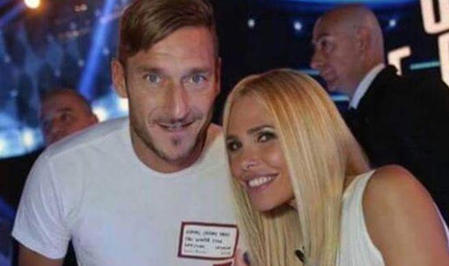 Gf Vip: Francesco Totti atteso nella casa più spiata d'Italia