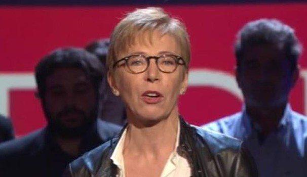 Report, Milena Gabanelli in lacrime per la sua ultima puntata. Ecco chi la sostituirà