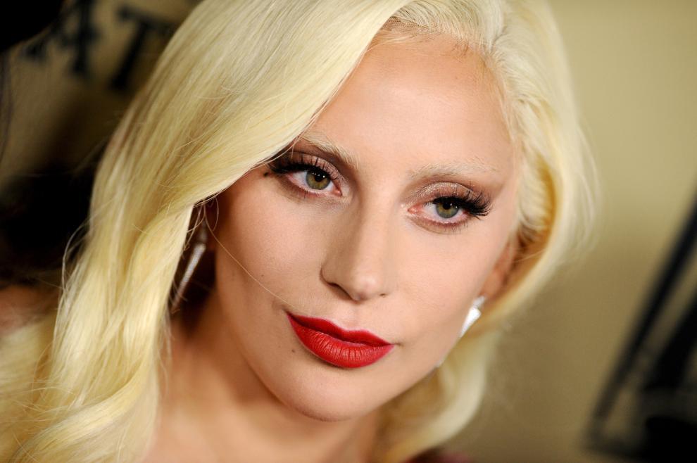"""Lady Gaga a cuore aperto in tv: """"Ho sofferto di disturbo post traumatico da stress"""""""