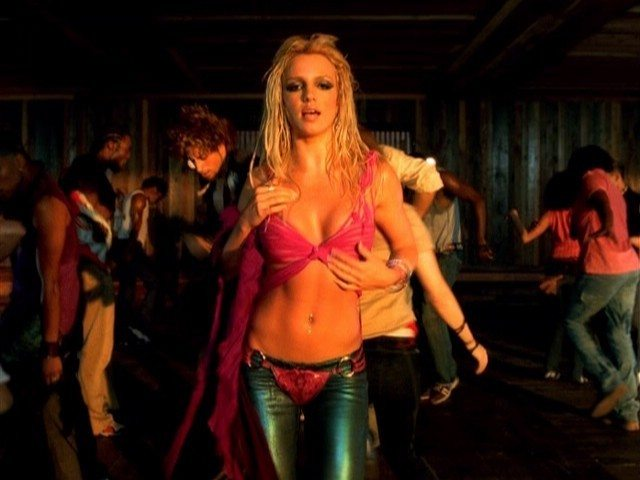 Britney Spears compie 35 anni, auguri alla Principessa del Pop