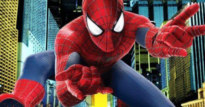 """""""Spider-Man: Homecoming"""": il nuovo Uomo Ragno se la dovrà vedere con l?Avvoltoio-Michael Keaton"""