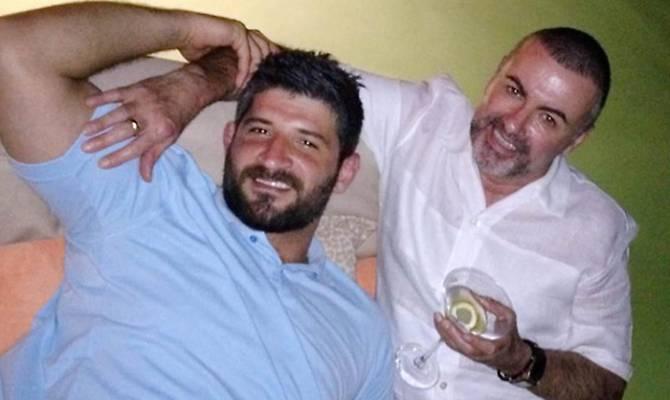 """Giallo sulla morte di George Michael, il partner su Twitter: """"Si è ucciso"""""""