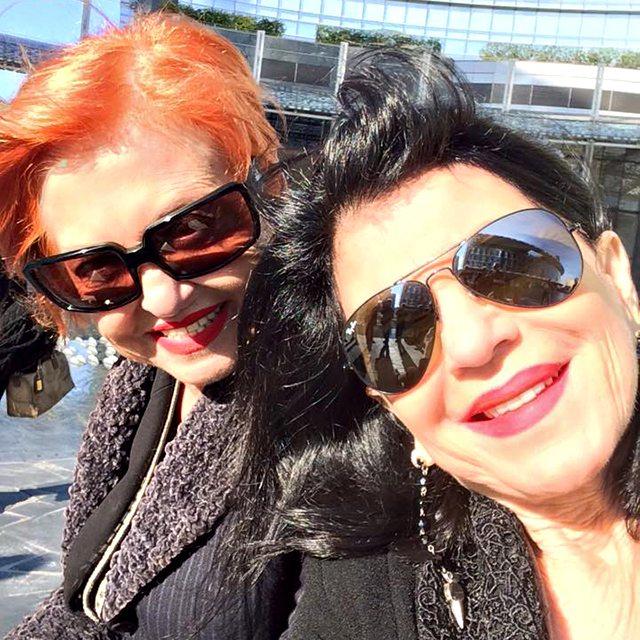 """Isola, la vendetta di Wanna Marchi e Stefania Nobile: """"E ora ci sarà lo tsunami"""""""