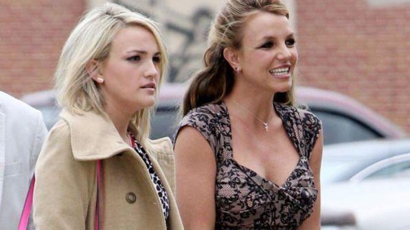 """Britney Spears, la nipotina torna a casa: """"E? un vero miracolo"""""""