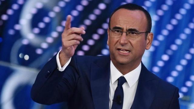 """Sanremo, il gossip sui cantanti: """"Nesli e Alice Paba, Clementino con Lodovica Comello"""""""