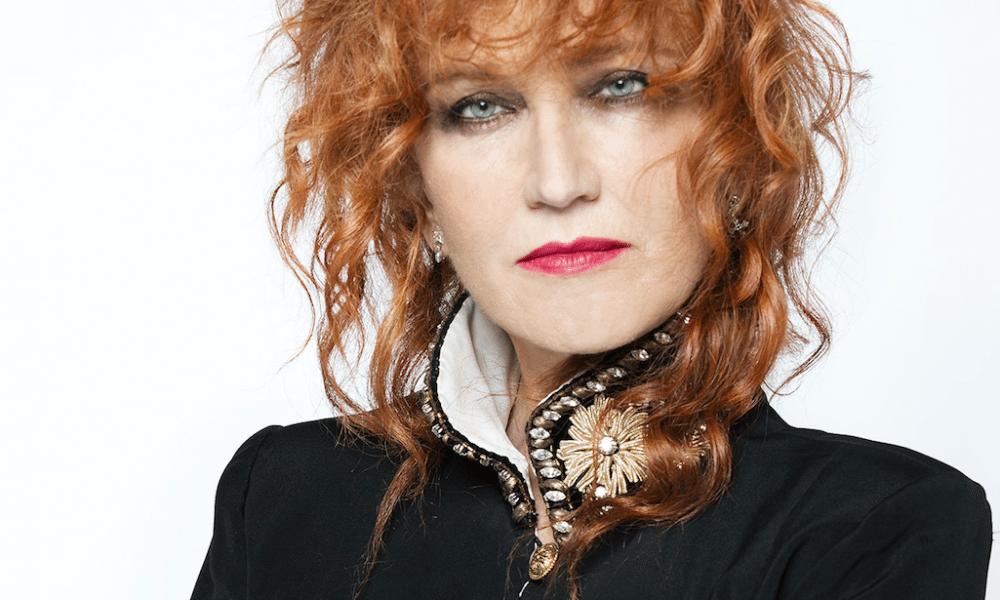 Sanremo, le pagelle: benedetta Fiorella Mannoia, Al Bano bocciato