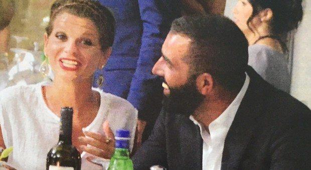 """""""Alessandra Amoroso si sposa: in estate il matrimonio vip"""""""