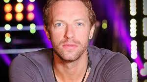 Chris Martin festeggia 40 anni con un nuovo brano dei Coldplay