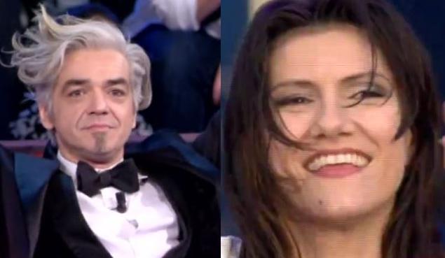Amici 2017, novità per il cast: Elisa e Morgan coach, Ermal Meta e Ambra giudici